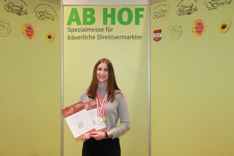 Ab-Hof